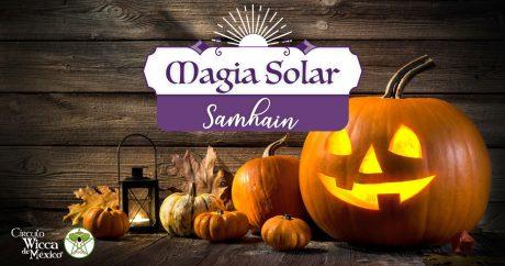 Samhain_1