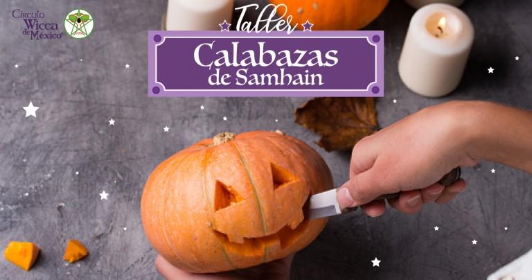 calabaza_!