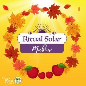 ritual_mabon