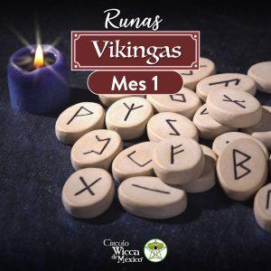 vikingas_1
