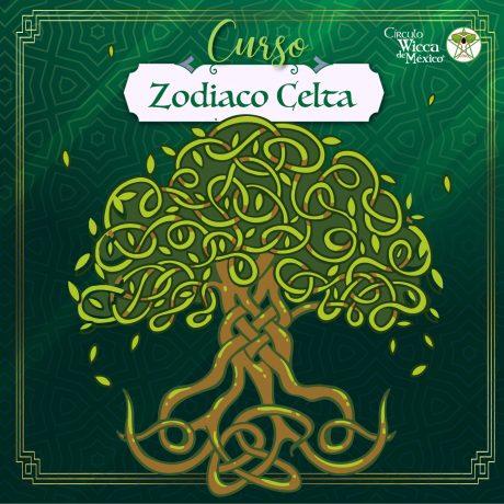 zodiacocelta