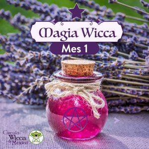 Magiawicca_1