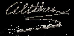 althea7