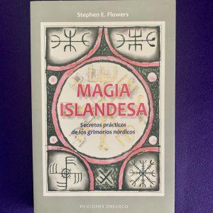 magia_islándica