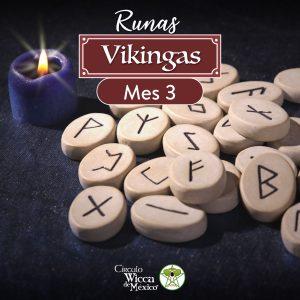 runas_mes3