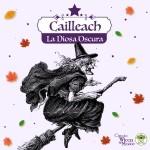 cailleach_2