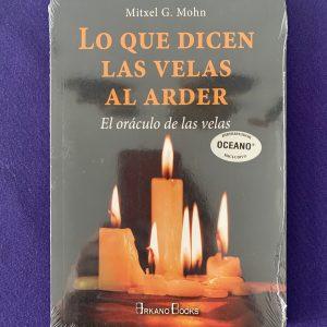 libro_velas_arder