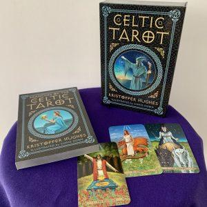 celtic_tarot