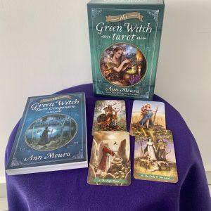 green_witch_tarot