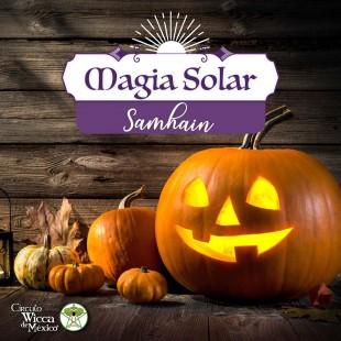 magia_solar_samhain
