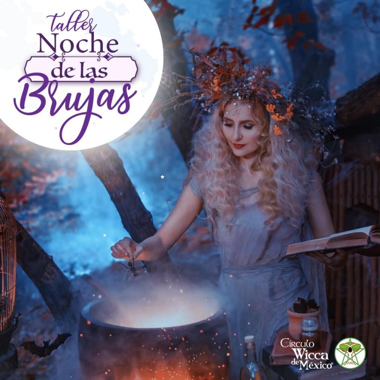 noche_brujas2