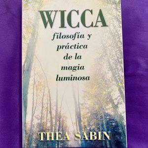 wicca_filosofia