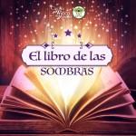 El-Libro-de-Las-Sombras