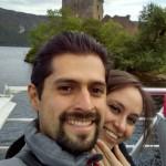 Foto del perfil de Hector Villalvazo