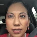 Foto del perfil de Jessica Cervantes