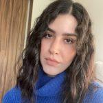 Foto del perfil de Karla Paola Orozco Fernández