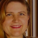 Foto del perfil de NadineT